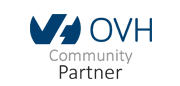 mediapro-ovh-community-partner